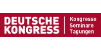 DEUTSCHE KONGRESS